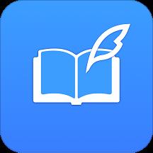 goodnotes笔记v1.0.0 官方版