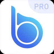 bkex交易所appv4.1.1 最新版