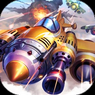 黎明战机v1.0.0 安卓版