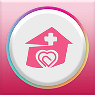 医护之家91版appv1.1.1 最新版