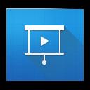 focusky去水印版破解版(附超级激活码)v4.0.3 特别版