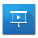 focusky激活码生成器v2021 最新版