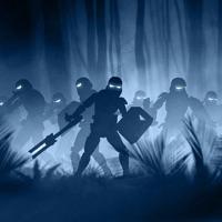 生存守卫危域v1.11.56 最新版