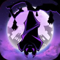 月影要塞v0.6.0 最新版