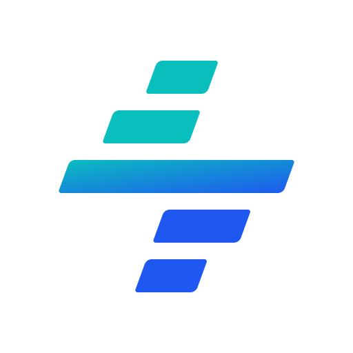平行线司机appv1.3.2 最新版