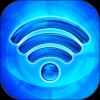 天线WiFi下载