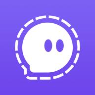 Signal聊天appv1.0.0 最新版