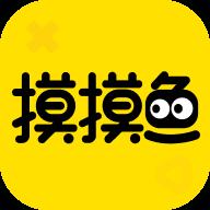 摸摸鱼游戏appv1.3.20 安卓版
