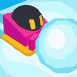雪球大竞技v1.5.0 中文版