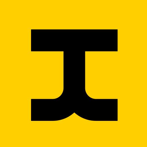 工辅多appv1.1.2 最新版
