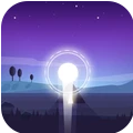 扉页旅行者v2.0 安卓版