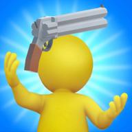 粉末射击v1.1.2 安卓版