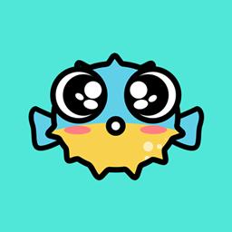鱼乐秀直播v5.3.4 安卓版