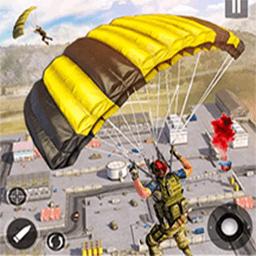 全民枪神模拟器v1.7 安卓版