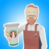 咖啡人生v1.14.9 中文版