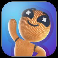 诅咒娃娃游戏v0.25 安卓版