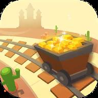黄金铁路v1.0.1 安卓版