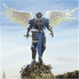 城市英雄大冒险v1.0.1 安卓版