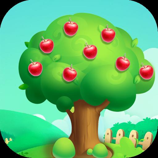 奇妙果园红包版v1.0.1 正版