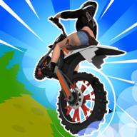 极限摩托车v1.4 安卓版