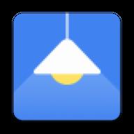 欢太智能家居appv1.9.2 最新版