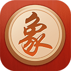 掌上象棋appv3.02 官方正版