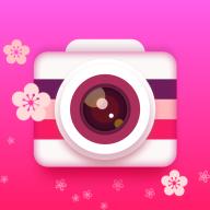 特效神奇相机v1.0.0 手机版