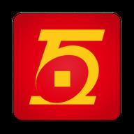 边互通-手机商务办公软件-边互通v1.2.7 下载-闪电下载站