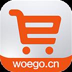 沃易购appv6.6.2 最新版