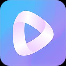 新视界appv1.0.88 最新版