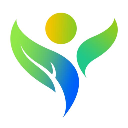 萌芽医教appv0.1.06 最新版