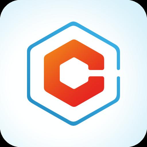 化工号appv1.2.3 安卓版