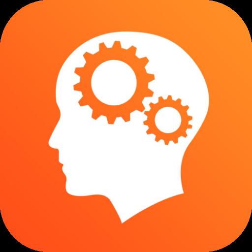 巧记忆v30.0.0 安卓版