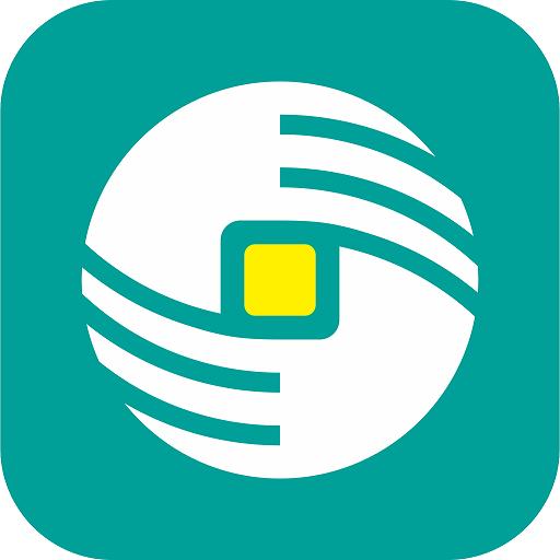 秒佣宝appv1.1.9 最新版