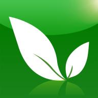 慧农信appv1.1.39 安卓版