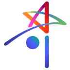 阿合奇好地方appv1.0.0 最新版