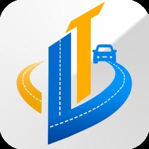 车路通appv1.0.100 官方版
