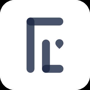 辅料易appv1.0 安卓手机版