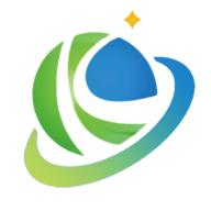 龟兹在线appv3.0.0 最新版