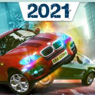 德比赛车2021v0.22 安卓版