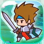 英雄徽章2v1.01 最新版