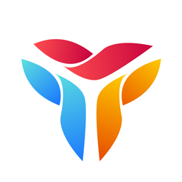 掌沃依安appv3.6.3 官方安卓版