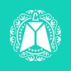 央音考级appv1.0.11 最新版