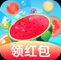 我爱大西瓜v1.0.4 最新版