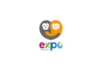 消费品博览会app