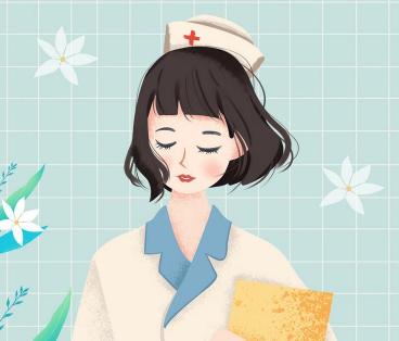 护士节的赞美护士的句子大全