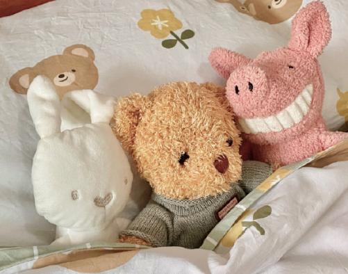 六一儿童节给宝贝的温暖祝福语大全-云奇网