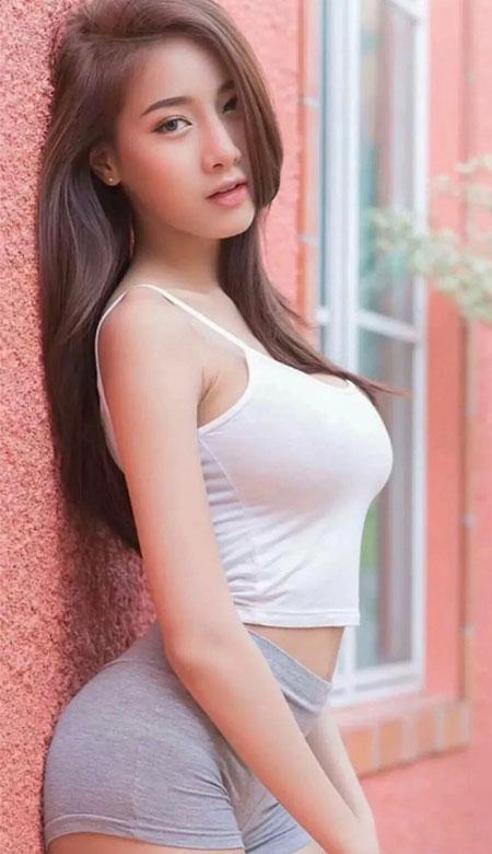 好身材的美女手机壁纸2021最新 健身的美女皮肤大图