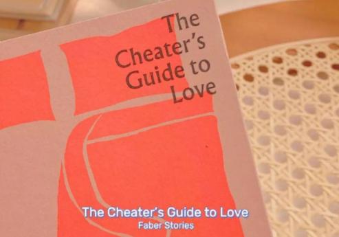 关于爱情的个性签名浪漫唯美大全-云奇网