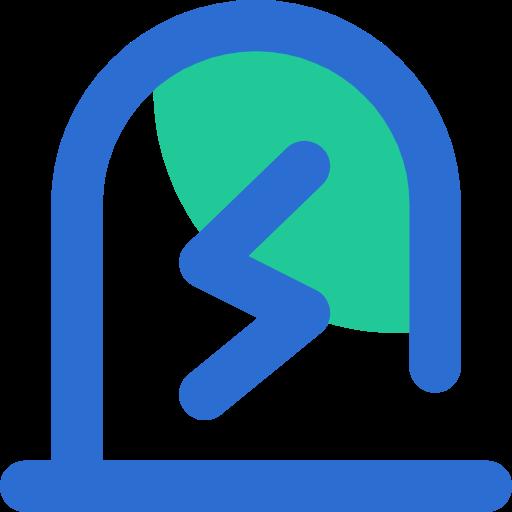 UCloud实时监控告警v0.3.0 安卓版